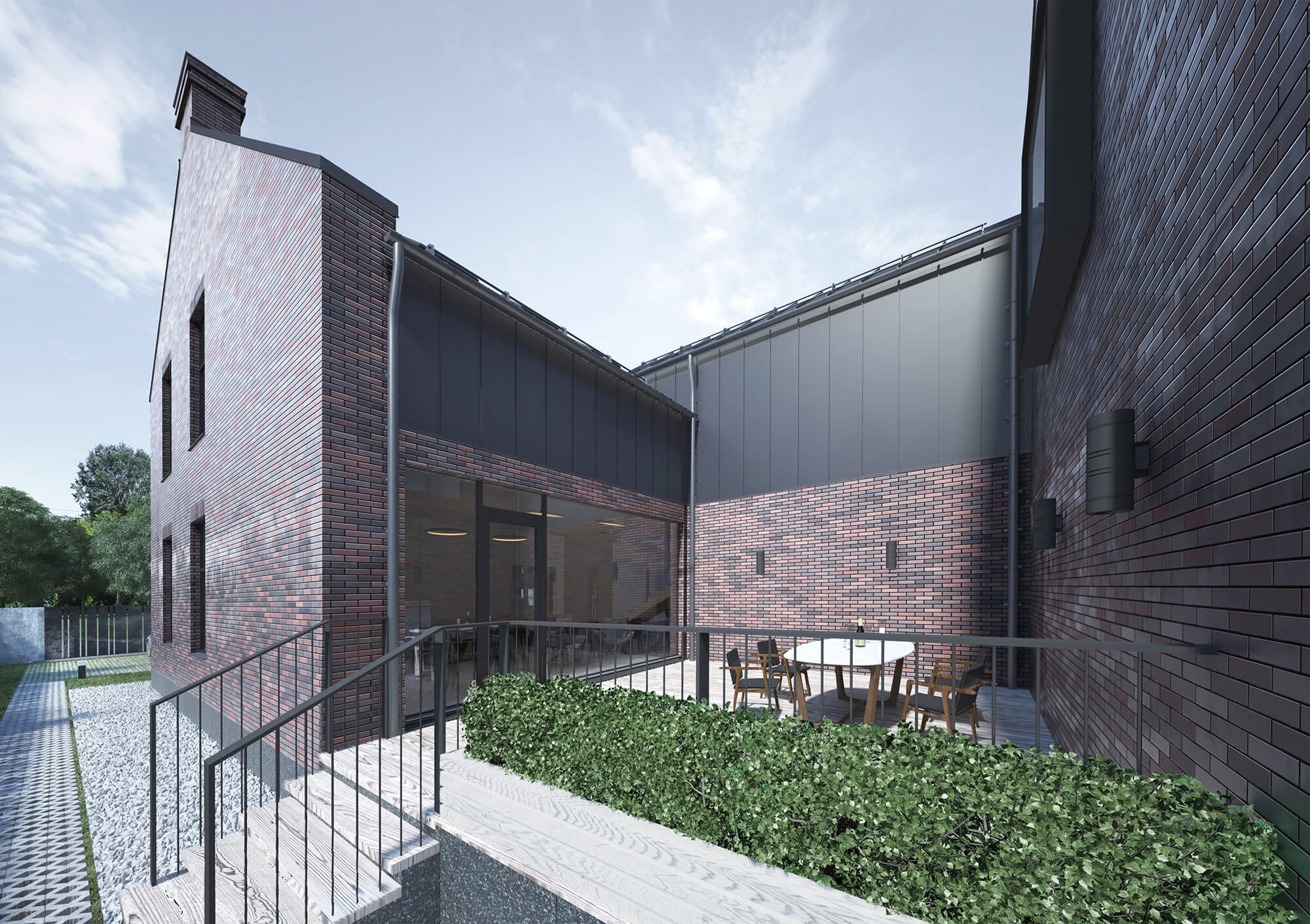 Bureau Of Urban Architecture : Jeannene przyblyski bureau of urban secrets sfgate